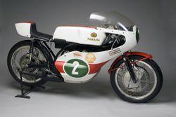 1969 Yamaha TD2.jpg