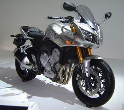 YAMAHA FZ1 2005TMS.jpg